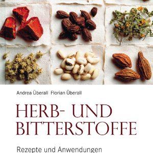 bitter_und_herbstoffe_florian_ueberall