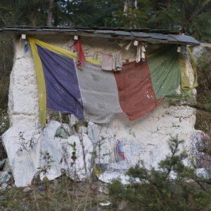 gebetsfahne_tibet