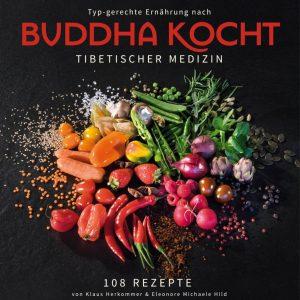 buddha_kocht_buch_tibetische_medizin