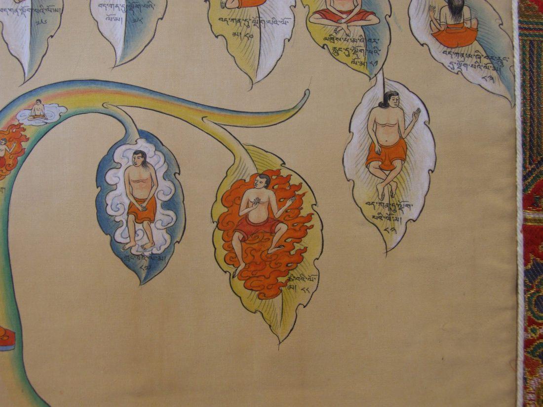 wind_energie_stress_tibetische medizin