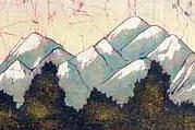 tibetische medizin_element_erde