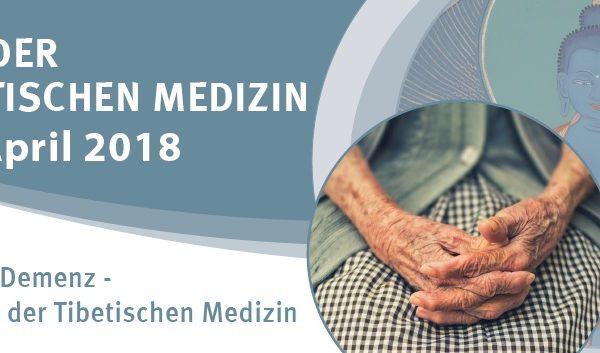 tag_der_tibetischen_medizin