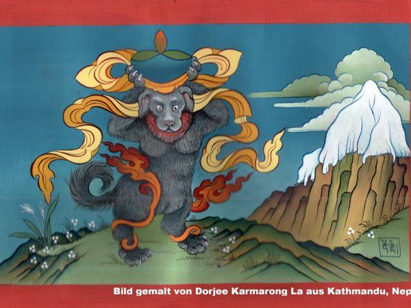 losar_tibetisches_neujahr_erde_hund
