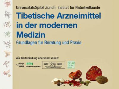 UniSpital Zürich Ausschreibung Fachkongress