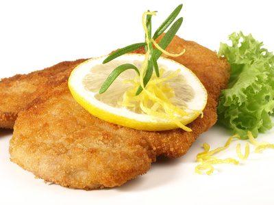 Müdigkeit nach schwerem Essen - Der Volksmund nennt das Schnitzelkoma