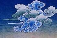 tibetische medizin_element_wind
