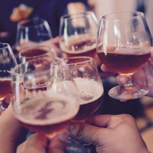 fasnacht_alkohol_magenbrennen